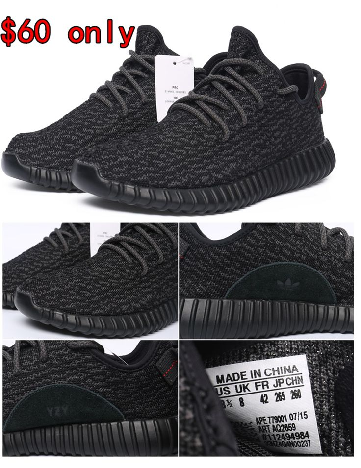 Adidas Yeezy 350 Boost for big sale.