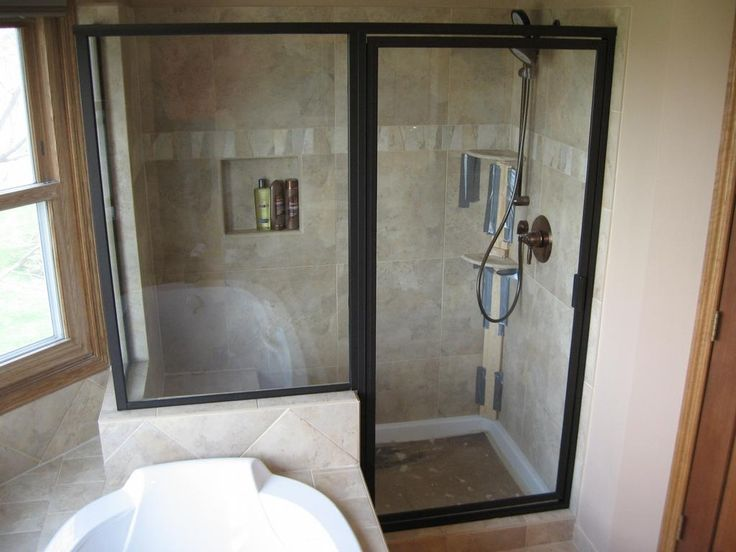 Hadrian Bathroom Partitions Remodelling Inspiration Decorating Design