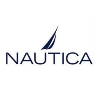 Favorite go-to brand: Love Nautica! They've got great clothes, accessories, bedding, stuff for the home. I could go on and on....