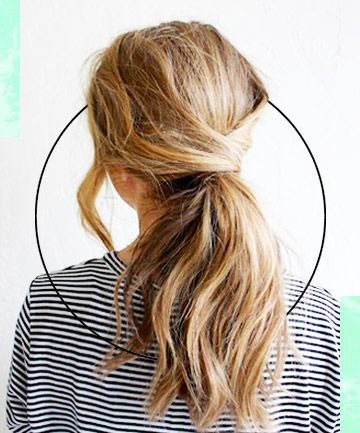 Summer-proof your hairstyles when humidity strikes with these expert tricks