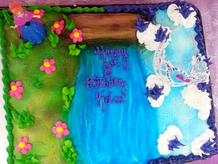 83 best cakes images on Pinterest Disney cakes Cakes and