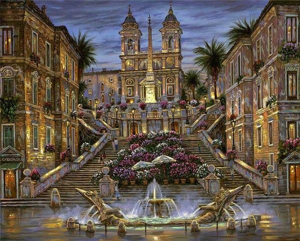 Di Cavalcanti! Emiliano Augusto Cavalcanti de Albuquerque e Melo (1897 /1976) , nasceu no Rio de Janeiro e adotou inicialmente o nome artístico de Didi Cavalcanti. Depois passou a assinar simplesme…