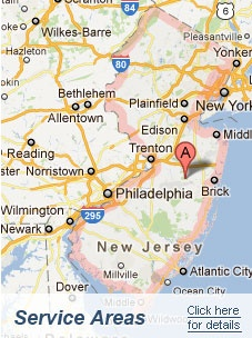 RD Clifford Associates, Inc. is a property appraiser in New Jersey (NJ), New York (NY) and Pennsylvania (PA) providing various   other quality services like commercial real estate appraisals, business valuations, and consulting services which are affordable priced consistently.