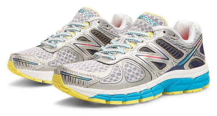 New Balance Men and Women's 860v4 Stability Running Shoes - $40 shipped @ Joe's New Balance Outlet #LavaHot http://www.lavahotdeals.com/us/cheap/balance-men-womens-860v4-stability-running-shoes-40/225193?utm_source=pinterest&utm_medium=rss&utm_campaign=at_lavahotdealsus