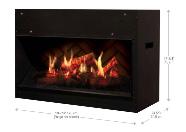 The intense state of the art realism and perfect blend of magic of the - Opti-V™ is the most unbelievable flame effect yet. Opti-V™ Solo uses unprecedented technology to render flames and sparks for a virtual fireplace experience like no other. The unique and patent protected de...