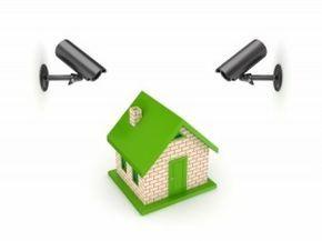 Comment bien choisir son système de vidéo surveillance