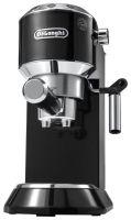 Кофеварка DeLonghi EC 680