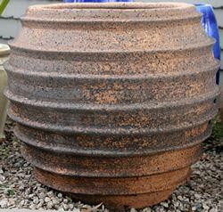 extra large garden pots brisbane. extra large planters - google search garden pots brisbane