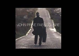 53 Best John Prine