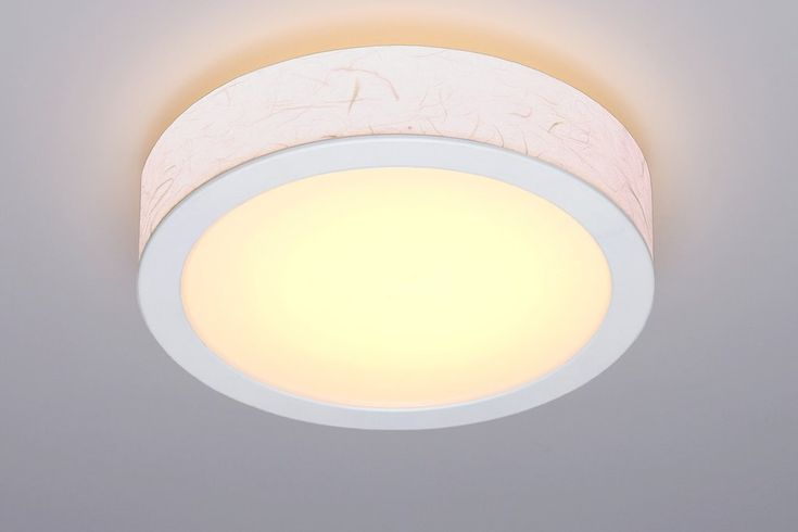 ideas about recessed ceiling lights on pinterest recessed lighting. Black Bedroom Furniture Sets. Home Design Ideas