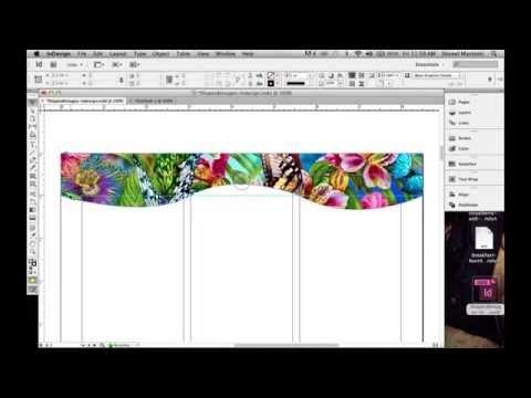 112 best InDesign tutorials images on Pinterest