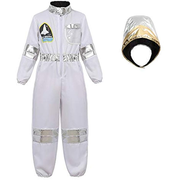 astronaut costume for boys - 736×736