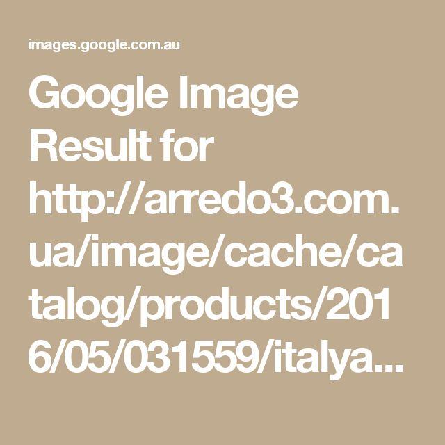 Google Image Result for http://arredo3.com.ua/image/cache/catalog/products/2016/05/031559/italyanskaya-kuhnya-modern-wega-arredo3-1-1920x900.jpg