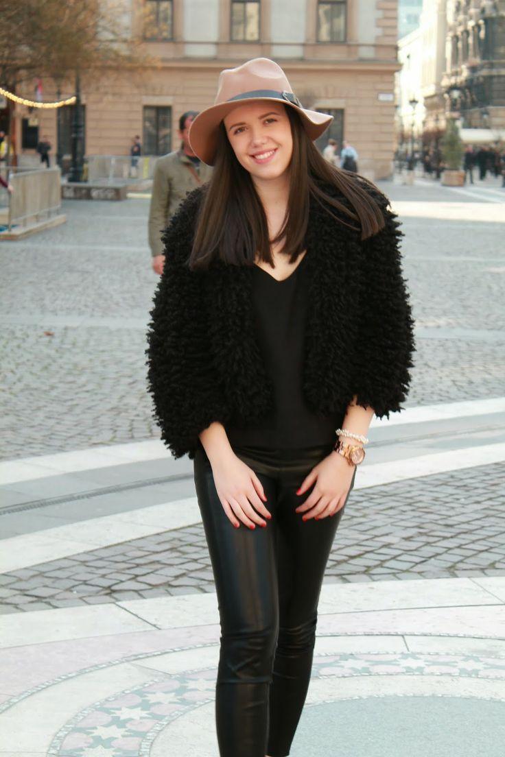 Brigi http://fashionfeeds-me.blogspot.hu/ *1