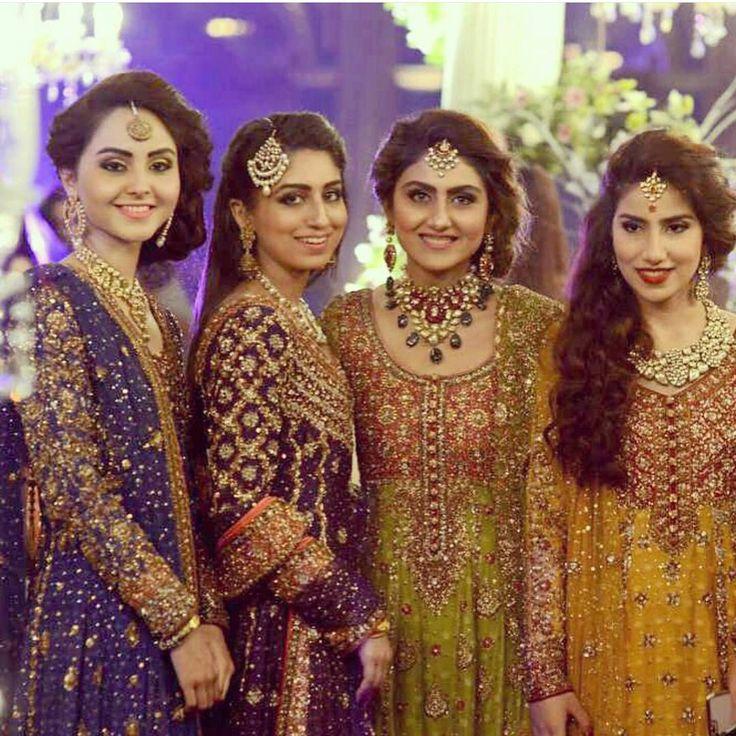 #bestdressed #noozain #pakistaniweddings #pakistanifashion #gorgeous #model #pakistan #wedding #clothes #pakcouture #pakistanfashion #desi #bridal #karachi #lahore #islamabad #dubai #london #newyork #desifashion #desicouture