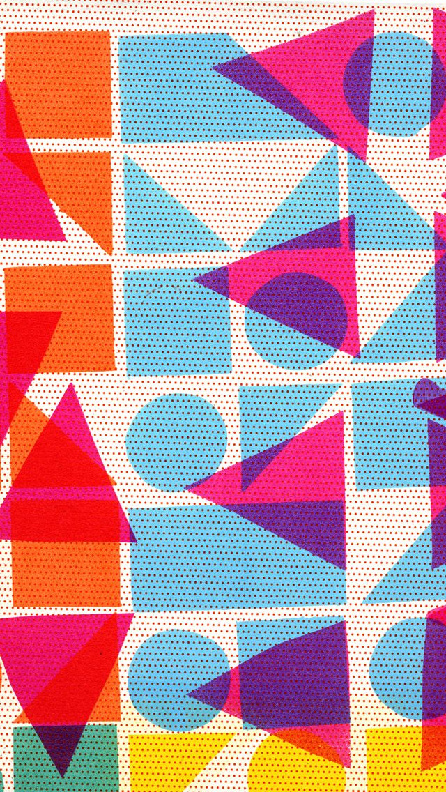 Marcus Walters iphone wallpaper | Poolga
