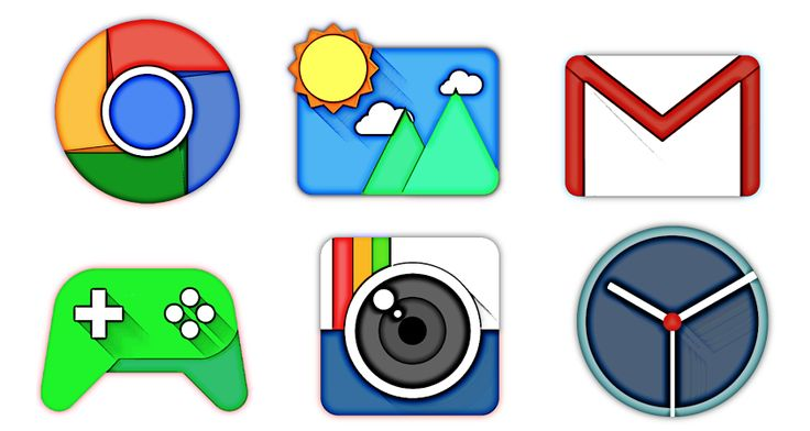 Draft - Icon Pack v1.24   Draft - Icon Pack v1.24Requirements:4.0 and upOverview:Welcome to Draft - Icon pack   3000 HD icons  Many alternative icons to choose  Launchers support: Action Launcher 3 ADW Launcher ADW Ex Launcher Apex Launcher Atom Aviate Cm Theme Engine Epic Launcher Go Launcher Now Launcher Holo Launcher Holo Launcher HD Inspire Launcher KK Launcher L Launcher LG Home Lucid Launcher Mini Launcher Nemus Launcher Next Launcher Nine Launcher S Launcher Smart Launcher Solo…