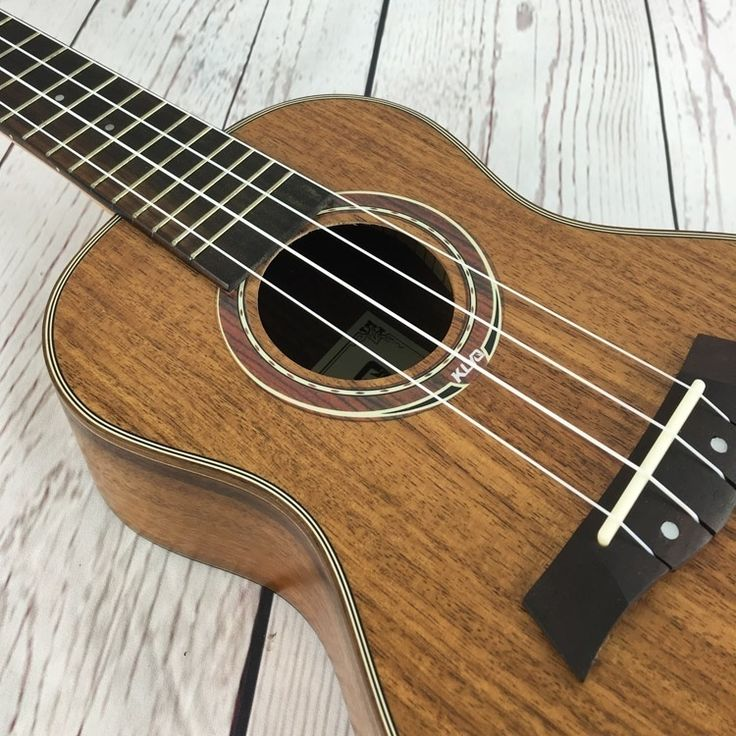 66.29$  Watch more here - http://aimwr.worlditems.win/all/product.php?id=32788846244 - 23 inch Concert Acoustic ukulele With Full  Acacia Top/Body,Electric guitars +nylon bag+strap+strings,4 strings small guitars