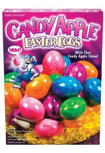 361 best find us on amazon at mcgroggansfancydress images on easter egg kits 5 variations by easter unlimited http amazon negle Gallery