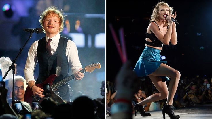 MTV Video Music Awards nominations 2015: See who made the list!