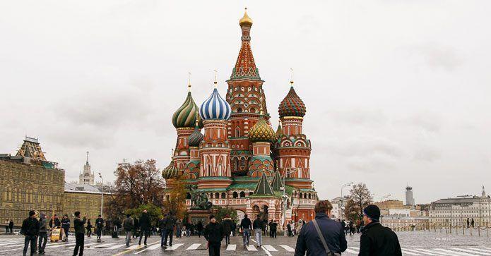 Storstadssemester i Moskva – de bästa restipsen https://www.travelmarket.se/blog/storstadssemester-i-moskva-de-basta-restipsen?utm_source=rss&utm_medium=Sendible&utm_campaign=RSS