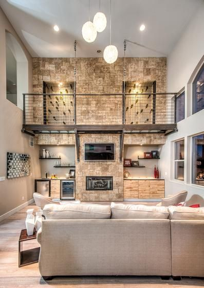 stone accent wall living room 1000 images about the ultimate crash on 19244