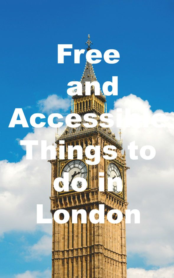 Discovering Accessible US Travel Guide for Wheelchair Users
