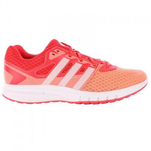 Outlet Store - Sport - Cipok - Kieg�sz�tok - Outlet - Nike - Adidas - Puma