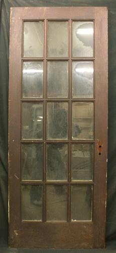 13 best historic exterior doors images on Pinterest | Exterior ...