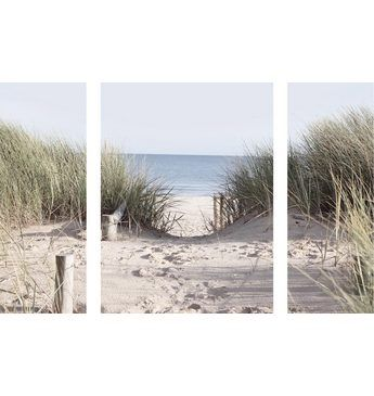 Viac ako 25 najlepších nápadov na Pintereste na tému Glasbilder - glasbilder xxl küche