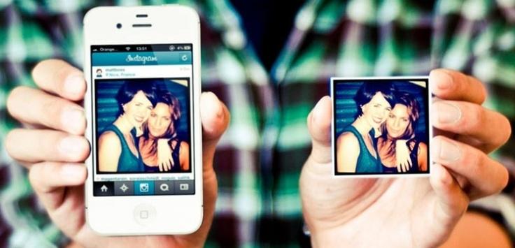 Make Instagram work for you!