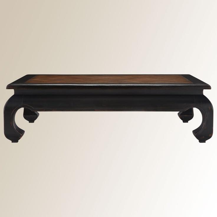 Beckett Coffee Table Dimensions 56W X