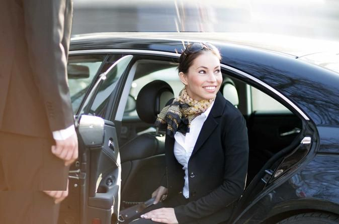 Low Cost Private Transfer From Stockholm-Arlanda Airport to Uppsala City - One Way Enjoy the luxury of a private driver who brings you safely to Uppsala. Avoid the stress of waiting in lines and the hassle of public transportation. We want to make sure that you pay the best price for your private transfer from Stockholm-Arlanda Airport (ARN) to your hotel or private address in the centre of Uppsala.Once you arrived and found your way to the arrival terminal, you will find your...