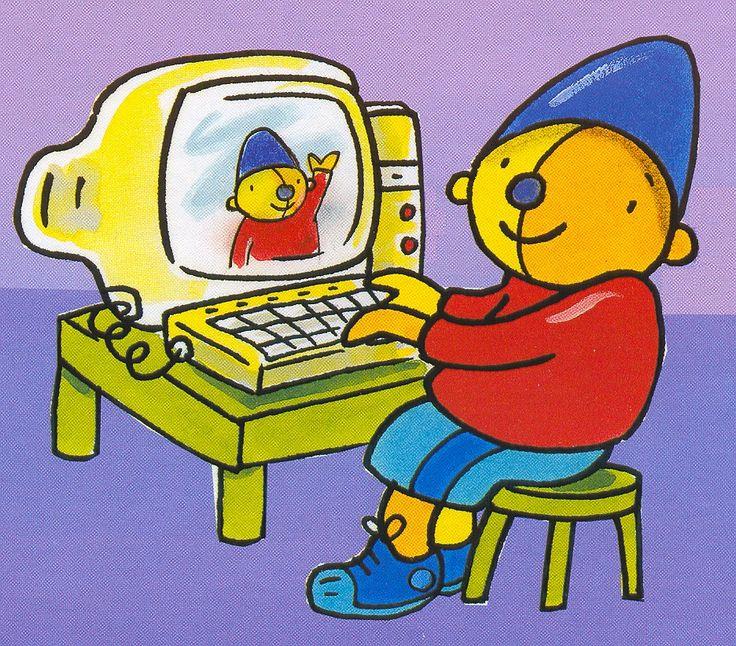 pompom PC