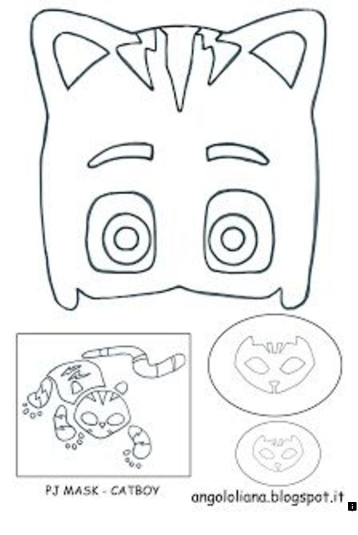 Look At The Webpage To Read More On Brush Set Check The Webpage To Learn More Our Web Im Coloriage Masque Jeux De Fete D Anniversaire Anniversaire Pokemon