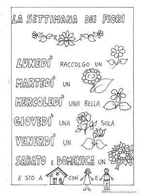 poesia+illustr+settimana+fiori.jpg (291×400)