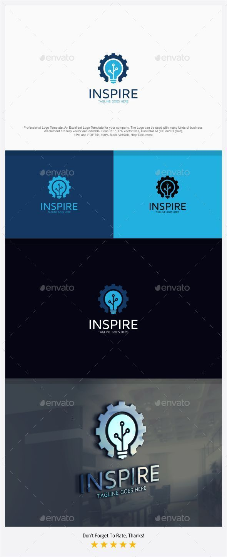 best 25 mechanical engineering logo ideas on pinterest