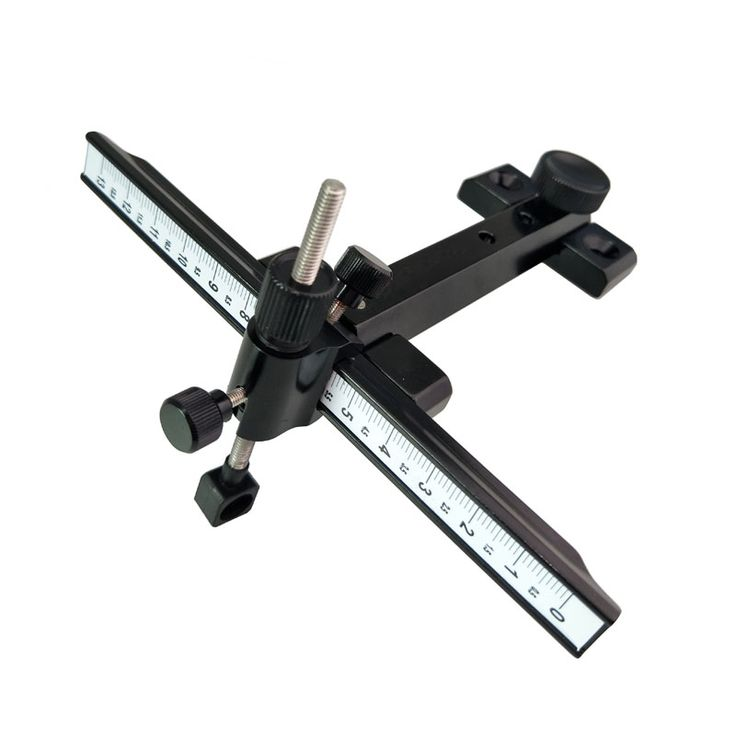 buy 1pcs recurve bow sights alloy steel adjustable bow sights for traditional bow and recurve bow #traditional #bows