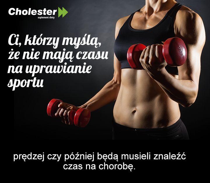 Już 15 minut wysiłku fizycznego dodaje energii! #sport #zdrowie #fitness