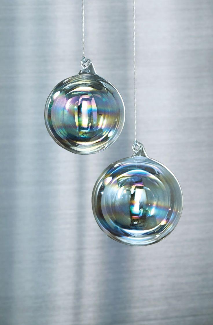 Martha Stewart Artificial Christmas Tree