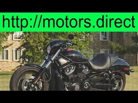 Motociclete, atv, scutere de vanzare noi si second hand ieftine http://m...