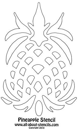Best 25+ Pineapple angel pattern ideas on Pinterest