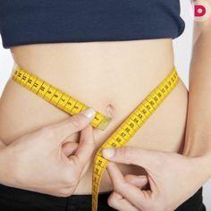 Хотите похудеть на 10 кг за 16 дней? Атомная диета в  буквальном смысле взрывает жировые отложения, сохраняя при  этом мышечную массу, которая формирует подтянутое упругое  тело.