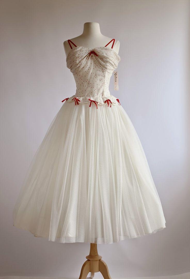 Resale Formal Dresses Portland Oregon - Bridesmaid Dresses US