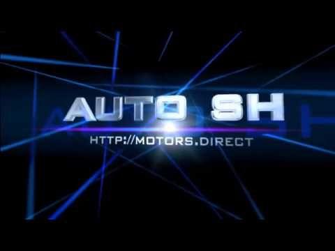 Auto sh - http://motors.direct/ - auto sh