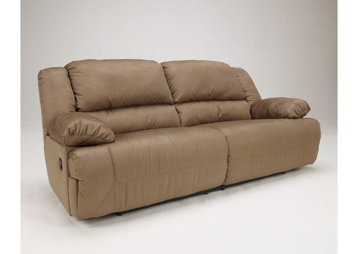 Jennifer Convertibles Sofas Sofa Beds Bedrooms Dining Rooms More Hogan Mocha Reclining