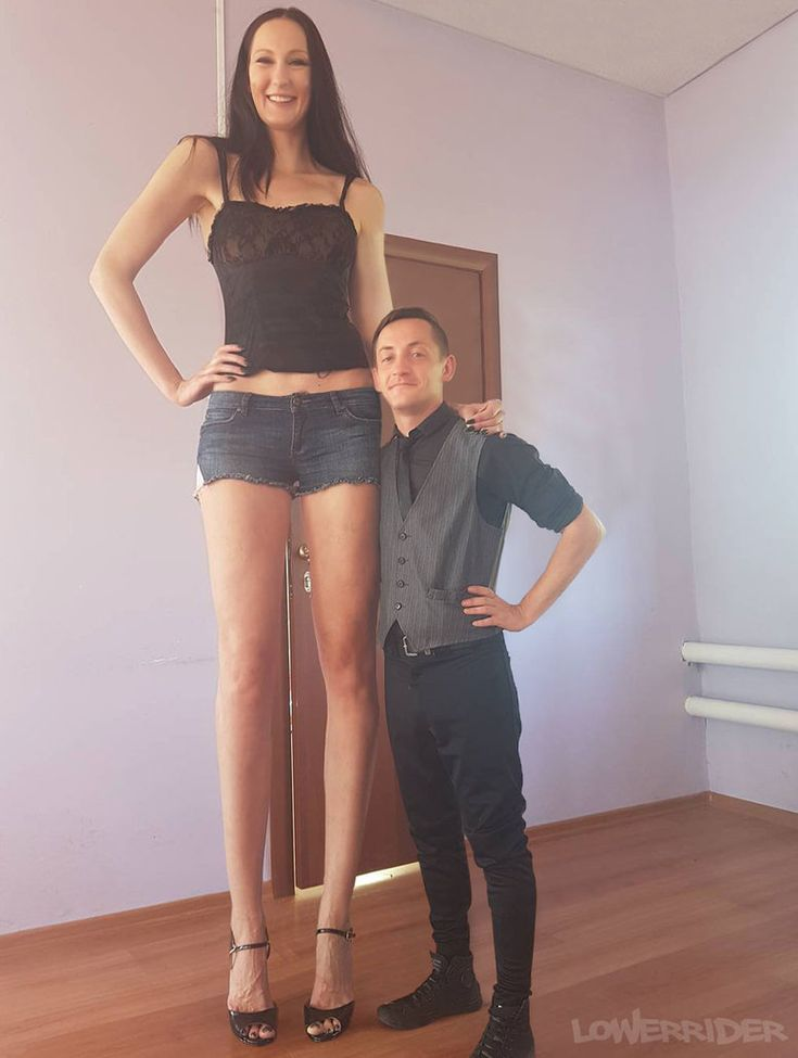 short-man-banged-tall-woman-fat-black-ghetto