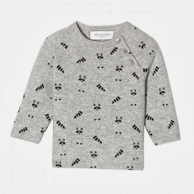 Mélodie Baschet: Textile