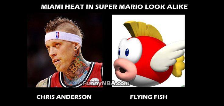 Super Funny Memes: 42 Best NBA Memes Images On Pinterest