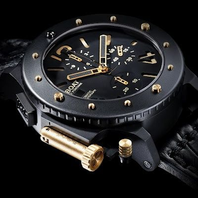 michael kors mens watches watches pinterest michael. Black Bedroom Furniture Sets. Home Design Ideas